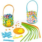 Easter Crafts / by Baker Ross
