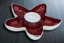 Dip Platters