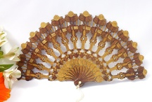 Hand fans world / Hand fans collectors and lovers are welcome