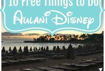 Hawaii / Fun things to do with kids in Hawaii, including Oahu, the Big Island, Maui, Kauai, Molokai, and Lanai.