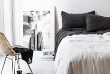 ::  bedroom ideas ::