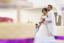 Wedding / Collection of our wedding photography work. for bookings please visit www.classicweddingnewzealand.com