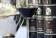 Oldenburg Vineyards, Stellenbosch / A premium boutique wine producer in the Stellenbosch region of South Africa. Welcome to Oldenburg Vineyards in the Banghoek Valley in the Stellenbosch region less than an hour from Cape Town. We are located in the mountains just a few kilometres from the town of Stellenbosch. The region is considered the premium location for making high quality wines in South Africa with neighbours such as Thelema, Delaire and Tokara.