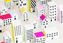 stuff we LOVE - paper crafts