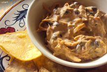 Futter: Slow Cooker Rezepte