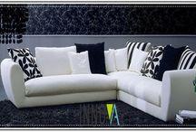 İnnova Home Design
