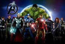 The Avengers 2012 / download Movies, download Movies torrent, download torrent Movies, Movies  download free, Movies download torrent, Movies free download, Movies  torrent, Movies torrent download, torrent download Movies, torrent Movies, torrent Movies Movies