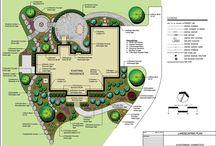 Tervezés-kert