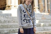 clothes;