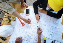 építés árak
