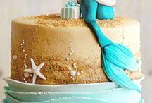 Ariel Birthday