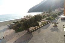 Liguria che passione!