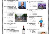 Ranska alkeet