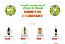 Italian Agro Food
