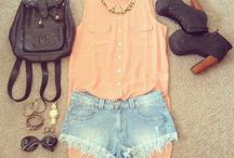 roupas de sonho