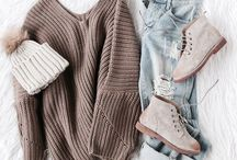 Fashion/Style/Dress