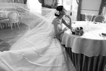 Chateau Wedding / Make your dream wedding come true in our beautiful Chateau Földváry <3