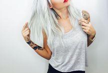 Lou Teasdale❤️
