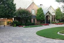 Homes For Sale in Flower Mound, Texas