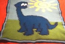 Dino Deken