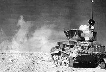 Light Tank Mk.VI