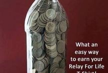 MONEYS!