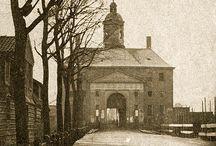 Amsterdam - Geschiedenis