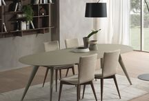 table dinning