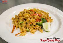 LCTI Culinary Arts