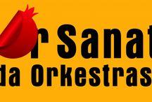 http://www.narsanat.com/nar-sanat-oda-orkestrasi-kurulmasi-icin-gonullulerini-ariyor/