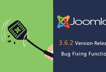 Joomla News