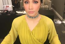 Makeup Artist / Book talented Makeup Artist from KL on Bfab.my