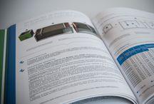 Edil Impianti2, / Marmellata® Comunica sta curando la comunicazione di Edil Impianti2, azienda leader del mercato negli impianti per il trattamento e la depurazione delle acque reflue civili, industriali e nelle vasche prefabbricate in cemento.  Il nostro obiettivo è stato semplificare l'immagine aziendale e creare una forte categorizzazione dei sue settori che tratta l'azienda tramite l'utilizzo di pochi elementi distintivi.  Progetti realizzati: CATALOGO GENERALE | LEAFLET 4 ANTE | BUSINESS CARDS