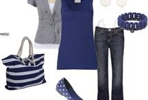 My Style / by Jennifer Palasik