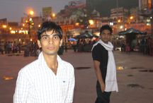Rahul Pandat G