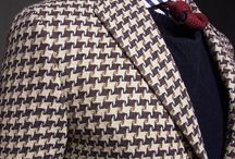 textiles pattern