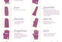 Definizioni moda