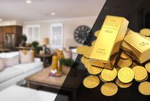 Is Home Storage Gold IRA Worth the Risk?