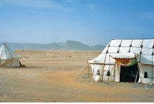 Wanderlust:Morocco