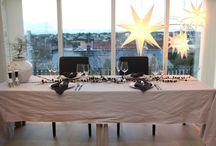Frokenliten blogg / Denne tavlen viser interiør, hage, mat, DIY prosjekter m.m.