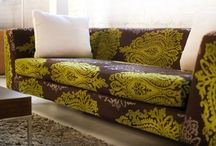 Modern Furniture Designs / by Home Interiors Zone
