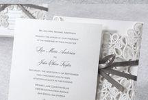 inviti e wedding