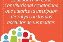 Caso Saytia