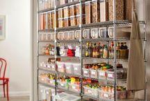 Home Lifeorganization