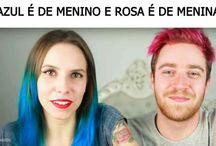 lubinha