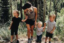 future family photography