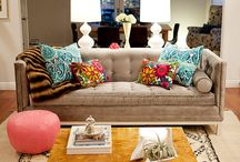 Interiores / home_decor