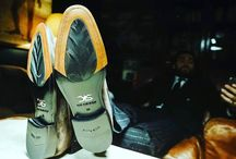 Customized Shoes hand made in italy DIS - Design Italian Shoes