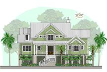 house plans / by edie3