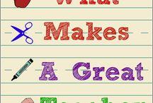 Homeschooling:  Inspiration